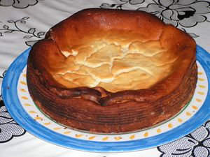 gateau-souffle-a-l-orange--1-.JPG