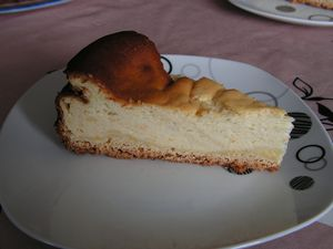 gateau-souffle-a-l-orange--2-.JPG