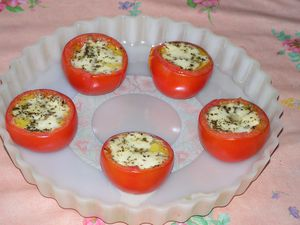 tomates-farcies-a-la-mozzarella.jpg