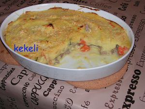 hachis-parmentier-a-ma-facon.jpg