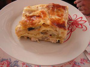lasagnes-gourmande-au-poulet.JPG