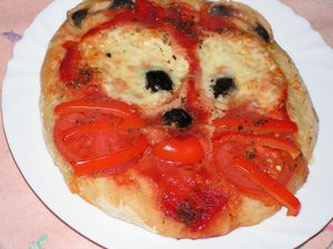 mini-pizza-chat--1-.JPG