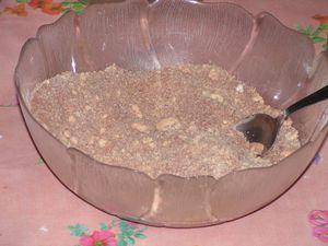pate-sablee-au-cacao--3-.JPG