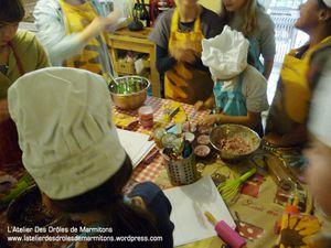 Atelier-Mila-cups-cakes-et-mode201213.jpg