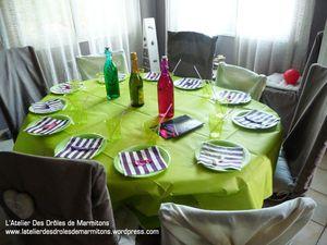 Atelier-Mila-cups-cakes-et-mode201221.jpg