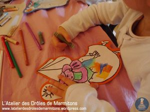 anniversaire-celia-marionnette-et-princesse-15.jpg