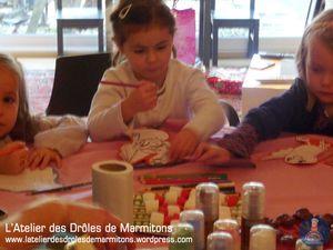 anniversaire-celia-marionnette-et-princesse-4.jpg