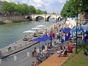 Paris-plage-Paris0116.jpg
