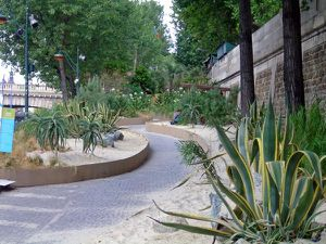 Paris-plage-Paris0122.jpg