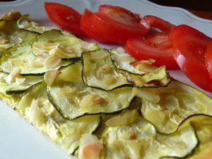 tarte-courgette-des-iles--2-[2]
