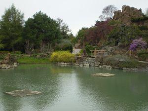 jardin botanique 15-05-11 (118)