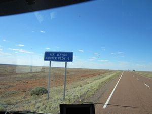 Central-Australia 0681