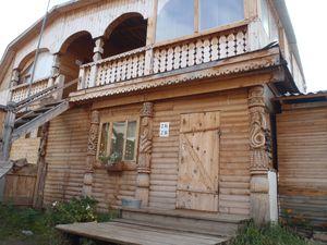 P9160557 - ma maison au Nikita's