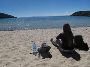 Sorata--copacabana--Isla-del-Sol 3421