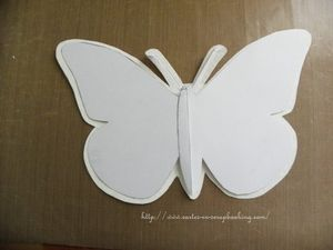 mini-album-papillon.jpg