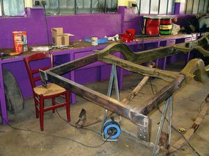 hot rod, modification chassis viva 4 (2)