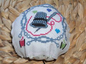 Pique aiguille made in Virginie (4)