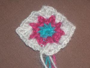 Diverses-petites-choses-au-crochet--2-.JPG