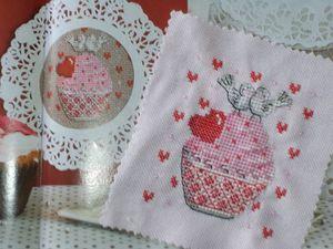 Cupcake-lavande-pour-Audrey--2-.JPG