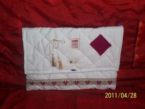 Ma-trousse-a-ouvrage--800x600-.JPG