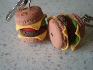 fimo hamburger (2)