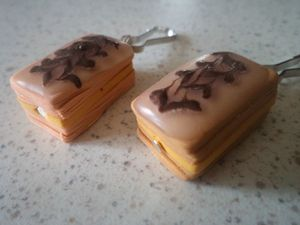 fimo millefeuille (3)