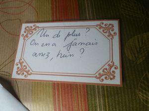 Cadeaux de Aline (6)