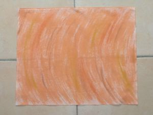 Toile-aida-7-pts-orange--2-.JPG