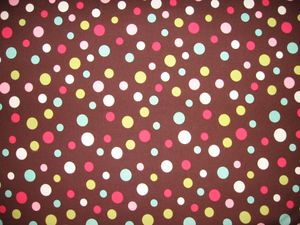 63311-coupon-tissus-a-pois-58cf3 big[1]