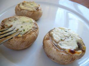champignong tartare (4)