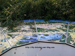Lac de Madine 14 sept 2011 (2)