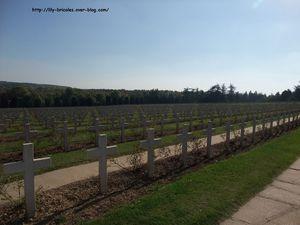 Verdun 30 sept 2011 (8)