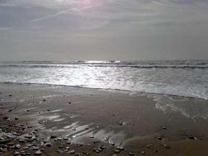 grandes-marees-photos-ecume 240059