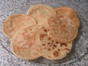 crepes-party-5tupperware.JPG