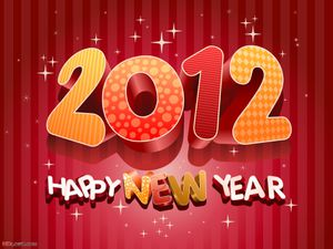 happy-new-year-2012-1600x1200-1-.jpg
