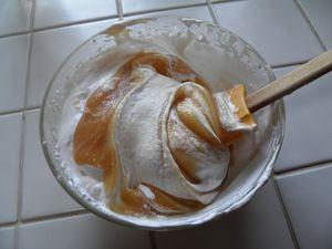 Melange-creme-fouettee-puree-de-pomme.JPG