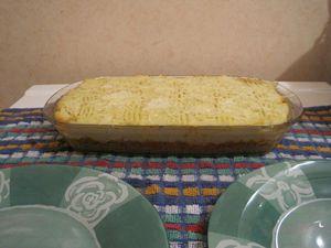 cuisine-1463.JPG