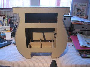 meuble-en-carton-1502.JPG