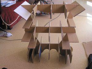 meuble-en-carton-1581.JPG