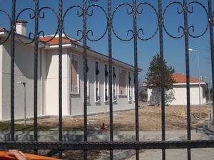 Edirne-centre-retention-7.jpg