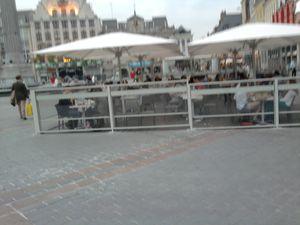 Gd-Place--terrasses.jpg