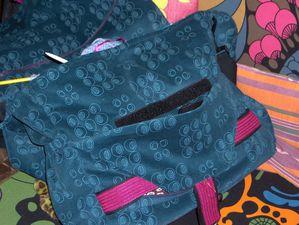 sac bleu velours (8)