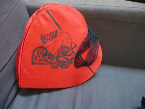 sac rouge couer 100ID (3)