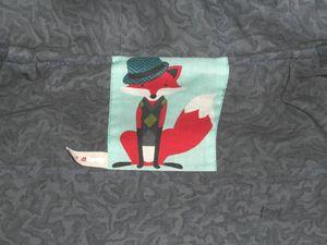 manteau en renard (9)