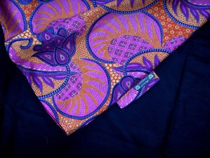 jupes longues wax site (17)