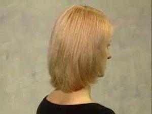 haircut-demo-graduation-short-contour--long-cover--copie-1.jpg