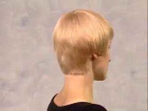 haircut-demo-graduation-short-contour--long-cover--copie-2.jpg
