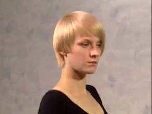 haircut-demo-graduation-short-contour--long-cover-hair_0.10.jpg