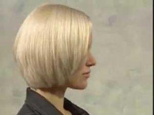 haircut-graduation-demo_0.00.21.10.jpg