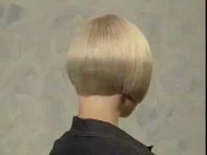 haircut-graduation-demo_0.09.05.08.jpg